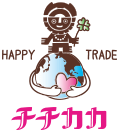 HAPPT TRADE TITICACA
