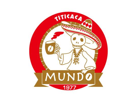 """カフェ併設店""""TITICACA MUNDO""""がオープンします♪"""