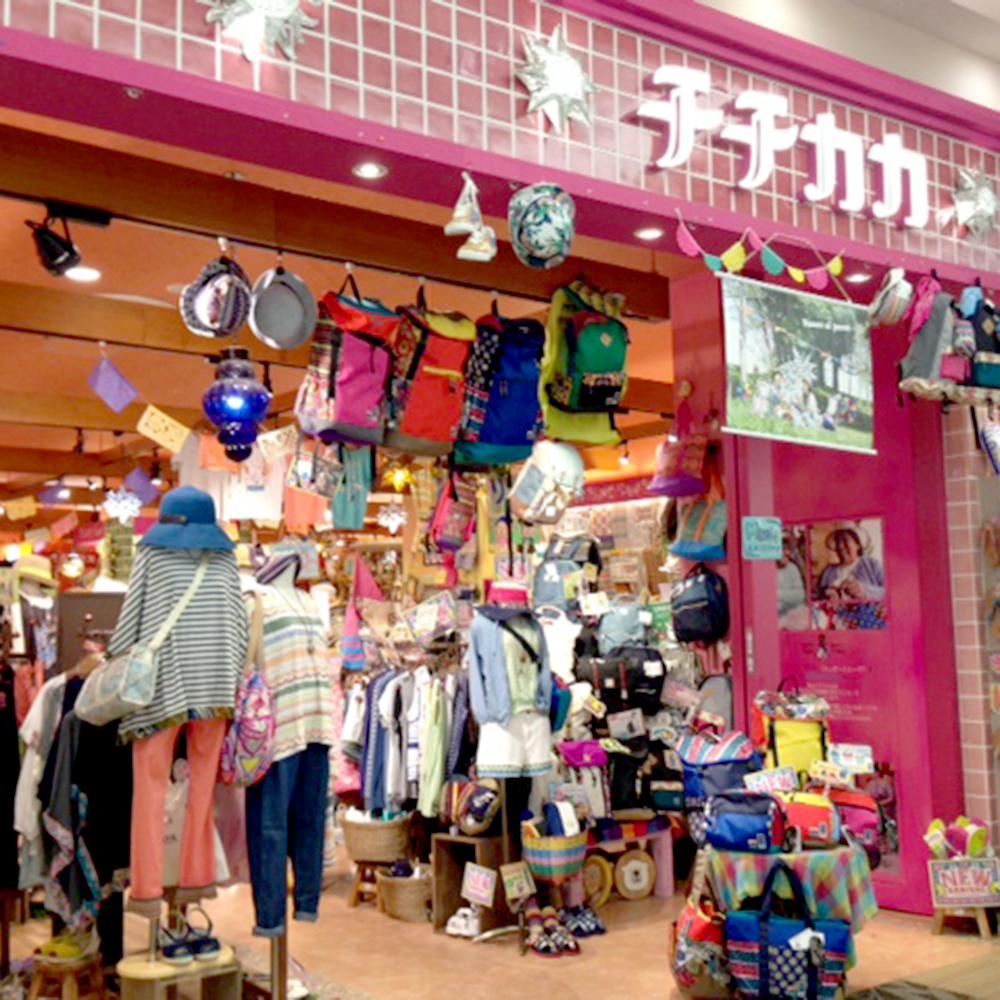 0094イオンモール船橋店