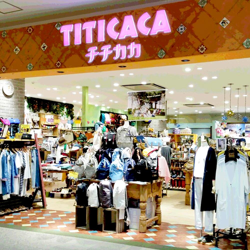 0124イオンモール大阪ドームシティ店