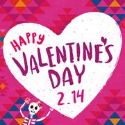valentine_s