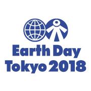 earthday_180