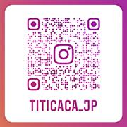 instagram1040titicacajp180